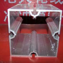供应北京标摊搭建铝型材,北京标摊铝型材制造商,标摊铝型材批发
