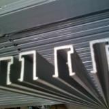 供应用于展览器材的铝型材厂家,北京铝型材,北京兆雄铝型材