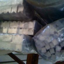 供应铝型材角铝厂家批发