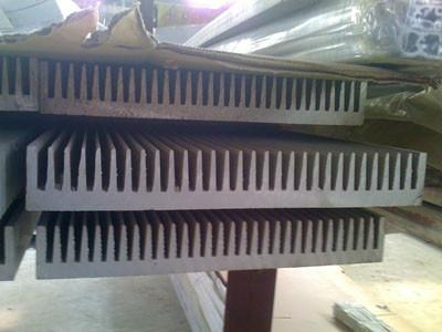 供应铝散热器,板式散热器,通州电子散热器、亦庄电子散热器