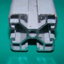 供应北京欧标槽流水线型材,欧标槽流水线型材热线图片