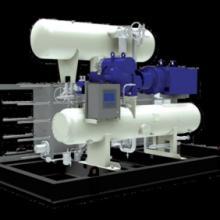 供应氨制冷机组、四川氨机,氨泵