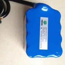 供应 按摩椅锂电池 按摩仪锂电池 按摩器锂电池 12V/8AH锂电池图片
