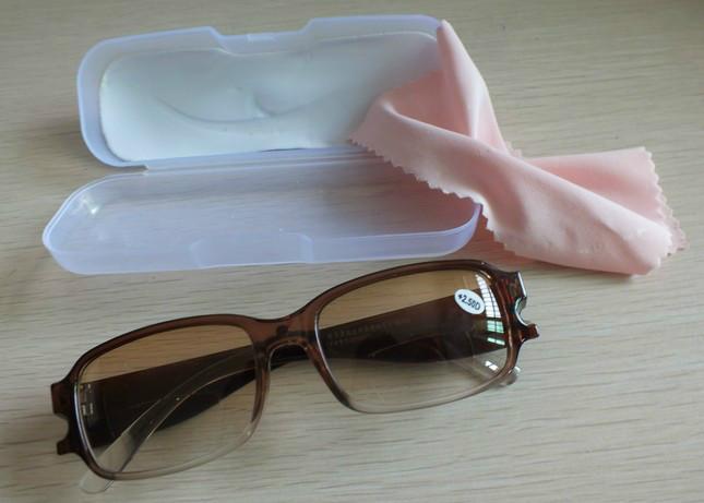 供应比特芙8806双光眼镜