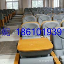 供应河北胜芳折叠背礼堂椅,背可折叠椅影剧院座椅批发