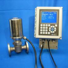 供应铝酸钠溶液在线浓度仪