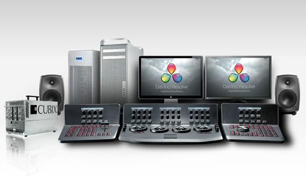 系统_系统供货商_供应苹果高清无压缩4k非编
