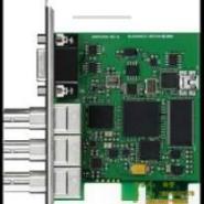 非编卡DeckLink SDI-视频采集卡 苹果高清非编系统 非编