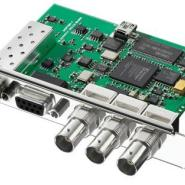非编卡DeckLink Optical Fiber-光纤 苹果高清
