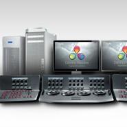 供应达芬奇调色系统-业界最具权威的调色标准
