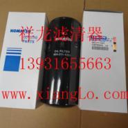 小松600-211-1231滤芯图片