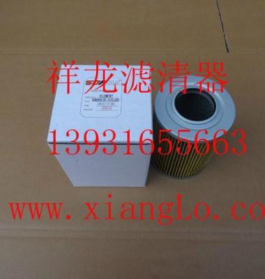 喷涂设备上面用的除尘滤芯图片/喷涂设备上面用的除尘滤芯样板图 (4)