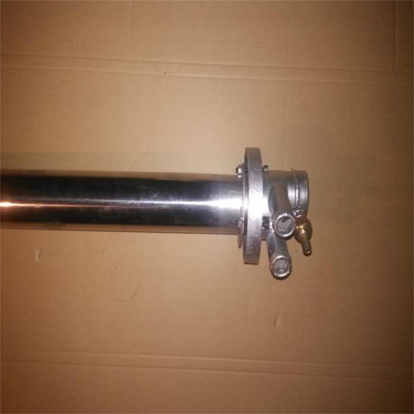 油箱加热器冬季汽车油箱专用炮弹 图 -柴油车水循环油箱加热器图片 高清图片