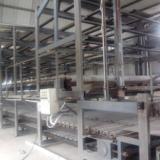 供应纤维材料电缆管烟囱管