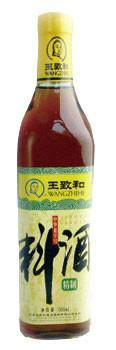 王致和料酒瓶价格徐州生产厂家