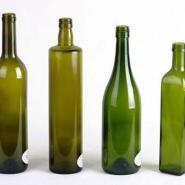500毫升橄榄油瓶报价价格信息联图片