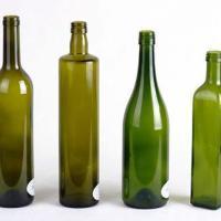 500毫升橄榄油瓶报价价格信息联