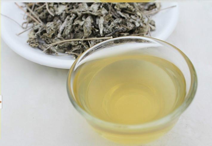 供应茅岩莓茶叶供应,茅岩莓茶叶供应商,茅岩莓茶叶供应商电话