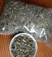 供应白茶,白茶价格,白茶一斤多少钱,白茶生产厂家,白茶生产厂家报价