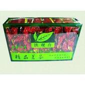 供应优质铁观音茶叶厂家供应,优质铁观音茶叶供应厂家