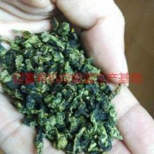 供应优质安溪铁观音批发价格,优质铁观音茶叶产地批发价格