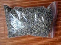 供应茶博士优质野生藤茶,苦甘露,白茶,花草茶,特价热卖