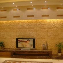 供应客厅砂岩浮雕背景墙