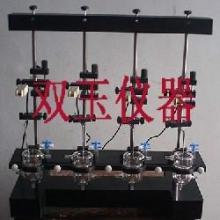 供应离体组织器官恒温灌流系统