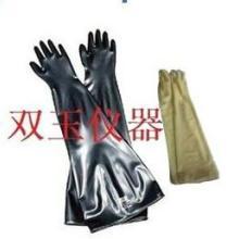 长袖耐酸碱手套