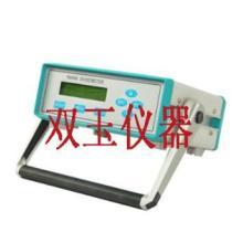 9606B剂量仪