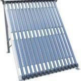 供应大同热水器工程承包