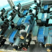 供应进口+国产+液压阀+液压泵+热销批发