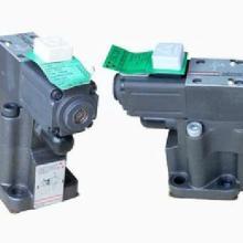 供应用于电机用的原装进口液压泵批发
