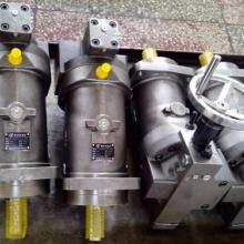 液压油泵报价|湖南液压油泵供应商|湖南液压油泵生产厂家批发