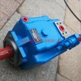 供应PVH131QIC-RSF-13S-10-C25-31行货正品