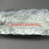 供应硅灰石粉/硅灰石粉价格/硅灰石粉厂家