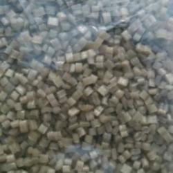 供應LDPE纏繞膜再生顆粒