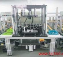 供应自动化生产线改造 天津迪捷自动化批发
