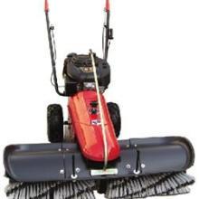 供应扫地铲雪多用机铲雪机特价销售扬雪机扫雪机批发