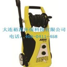 供应大连马哈高压清洗机冷水高压清洗机M16/9图片
