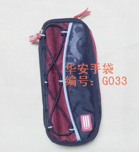 供应便当包+饭盒包+保温包华安打造句深圳专业生产厂家