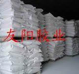 供应南京薄木皮胶厚木皮胶直销商,南京薄木皮胶厚木皮胶供货商