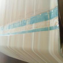 供应用于电厂石膏脱硫的真空皮带脱水机M4-0020单丝滤布批发