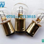 优秀USHIO仪器照明灯SM-8013图片