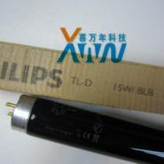 飞利浦TL-D15W/BLB图片