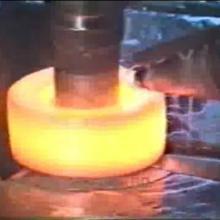 轴承自动化生产线
