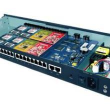 供应MyPBXPro-IP集团电话系统