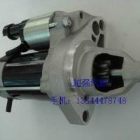 供应思域起动机,减震器,方向机,原装拆车件