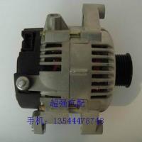 供应雪佛兰景程发电机,减震器,散热器,节温器,原厂件