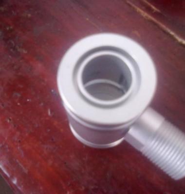 气体传感器图片/气体传感器样板图 (3)